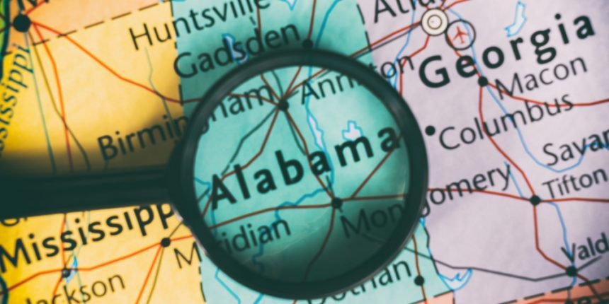 Alabama Securities Watchdog Hits 3 ICOs with Cease-and-Desists